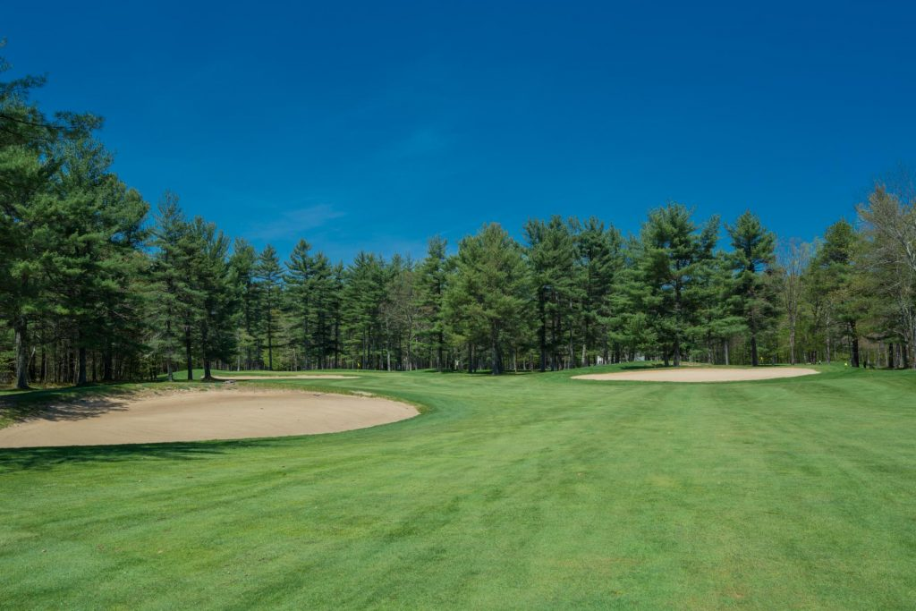 Sohegan-Woods-2.jpg